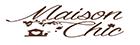 logo di TheMaisonChic.com